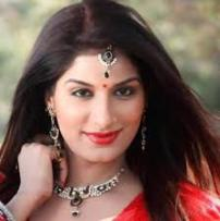 Actress Poonam Dubey Contact Details, Social IDs, House Address, Email