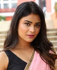 Actress Priyanka Sharma Contact Details, Phone NO, House Address, Email