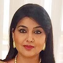 Actress Pyumori Mehta Ghosh Contact Details, Home Town, Email, Phone NO