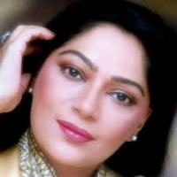 Actress Simi Garewal Contact Details, Social Profiles, House Address