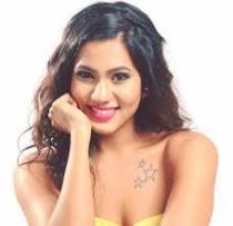 Actress Twinkle Vasisht Contact Details, Phone NO, Social, Current City