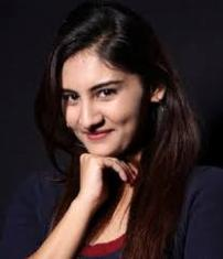 Actress Vedika Bhandari Contact Details, Home Town, Email, Instagram ID