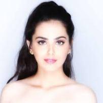 Model Laveena Keswani Contact Details, Current Location, Social Media