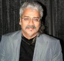 Singer Hariharan Contact Details, Email, Booking Agent No, Home Town