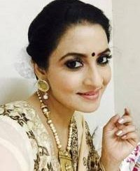 Actress Dolly Sohi Contact Details, Email, Current City, Social Media