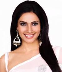 Actress Jaswinder Gardener Contact Details, Social Pages, Email, Home Town