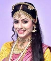 Actress Sonia Sharma Contact Details, Social Media, Home Town, Email
