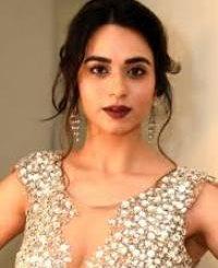 Actress Soundarya Sharma Contact Details, Current Location, Social Profiles