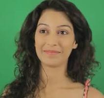 Actress Sunayana Fozdar Contact Details, Current City, Email, Social Media