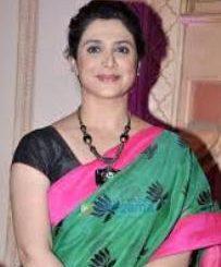 Actress Supriya Pilgaonkar Contact Details, Social Media, Residence Address
