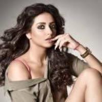 Actress Vaani Sood Contact Details, Current City, Instagram ID, Biodata