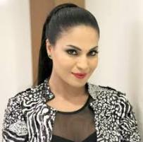 Actress Veena Malik Contact Details, Phone NO, House Address, Email