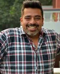 Comedian Jeeveshu Ahluwalia Contact Details, Home Town, Phone NO, Email