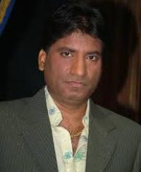 Comedian Raju Srivastav Contact Details, Current Address, Email, Phone NO