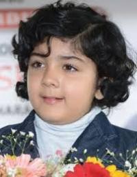 Actor Aarif Sharma Contact Details, Social Profiles, House Address