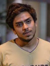 Actor Adarsh Gourav Contact Details, Social IDs, Home Town, Biodata
