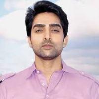 Actor Adhvik Mahajan Contact Details, Current Address, Social IDs, Email