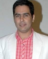 Actor Aman Verma Contact Details, Email, Social Media, Home Address