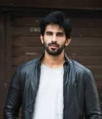 Actor Ankit Siwach Contact Details, House Location, Bio Info, Social IDs