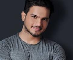 Actor Basant Bhatt Contact Details, Social IDs, House Address, Email