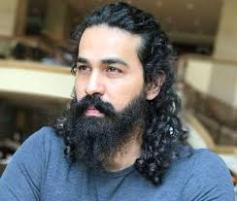 Actor Chirag Jani Contact Details, Home Address, Phone NO, Email