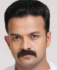 Actor Jayasurya Contact Details, Current Address, Social Accounts