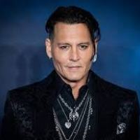Actor Johnny Depp Contact Details, Management Office Address, House, Email