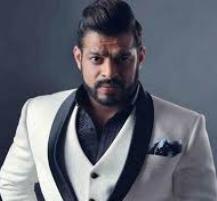 Actor Karan Patel Contact Details, Home Town, Social IDs, Biodata