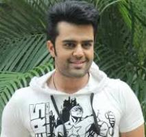 Actor Manish Paul Contact Details, Phone NO, House Address, Email