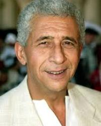 Actor Naseeruddin Shah Contact Details, Phone No, Home Address, Social IDs