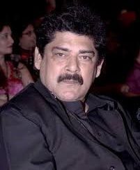 Actor Pankaj Dheer Contact Details, Home Address, Social IDs, Bio Info