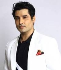 Actor Pankit Thakker Contact Details, Social IDs, House Address, Email