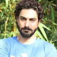 Actor Praneet Bhat Contact Details, Current City, Social Accounts