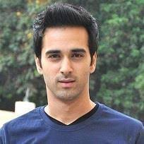 Actor Pulkit Samrat Contact Details, Social Profiles, Home Address