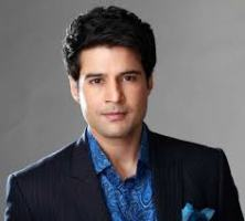 Actor Rajeev Khandelwal Contact Details, Current Address, Social Media