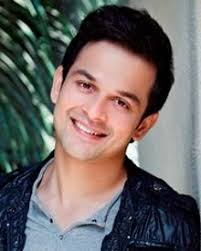 Actor Ravish Desai Contact Details, Instagram ID, House Address, Email
