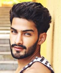 Actor Rushal Parakh Contact Details, Current Location, Social Media