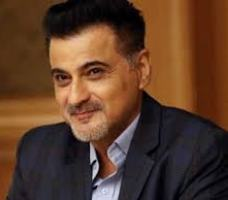 Actor Sanjay Kapoor Contact Details, House Address, Phone NO, Email