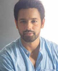 Actor Saurabh Pandey Contact Details, Email, Home City, Social IDs