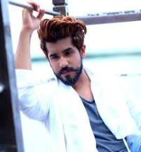 Actor Suyyash Rai Contact Details, House Address, Phone NO, Email