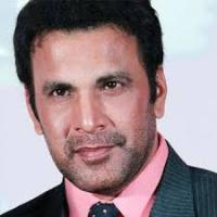 Actor Vaquar Shaikh Contact Details, Home Address, Instagram ID