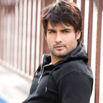 Actor Vivian Dsena Contact Details, Current Location, Social ID, Email