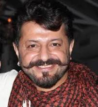 Actor Yajuvendra Singh Contact Details, Social ID, Current City, Biodata