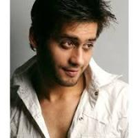 Actor Yuvraaj Malhotra Contact Details, Email, Home Town, Social IDs