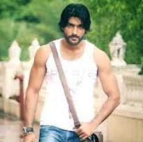 Actor Zohaib Siddiqui Contact Details, Current City, Social Accounts