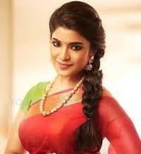 Actress Aathmika Contact Details, Residence Address, Social Accounts
