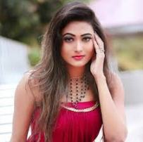 Actress Adhora Khan Contact Details, Email, Social Pages, Home Address