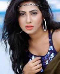 Actress Alisha Pradhan Contact Details, Social IDs, House Address, Email