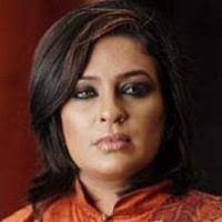 Actress Ashwini Kalsekar Contact Details, Home Address, Social Accounts