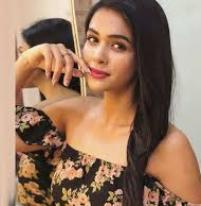 Actress Charvi Saraf Contact Details, House Address, Email, Instagram ID